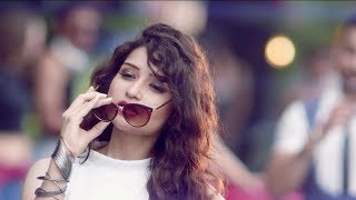 White Top | Sakshi Ratti | Prateek Kapoor | Psychedelic | Full Songs | Latest New Punjabi Song 2017