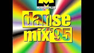 Danse Mix 95