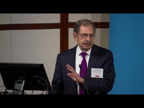 The Nexus of Life Sciences and Engineering: A Symposium (Session 1)