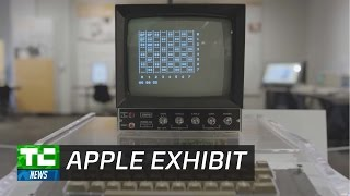 History of Apple I and Steve Jobs