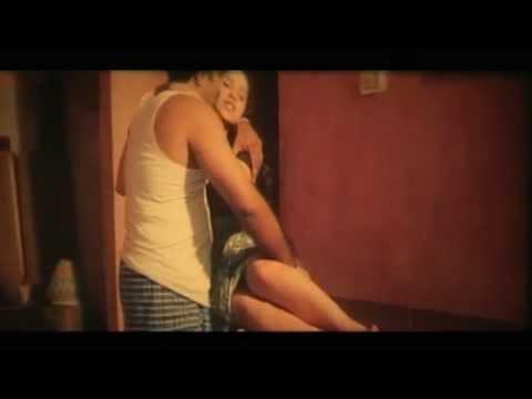 Xxx Mp4 Hot Reshma As Servent 3gp Sex