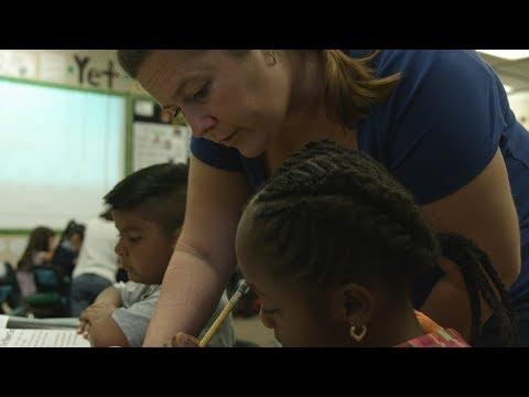 Relationship Building: Parent/Teacher Communication