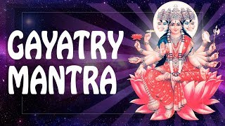 Beautiful Gayatrimantra for Wealth and Prosperety ॐ