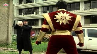 Shaktimaan - Episode 300