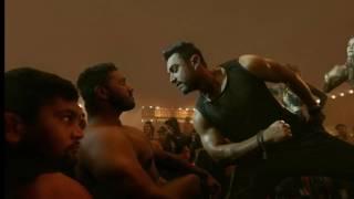 Dhaakad Aamir Khan Version - Dangal Full Audio