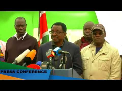 Mutham and senator Orengo -8th 8 and 26th 10 elections and supreme Court cases