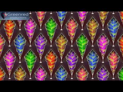 ADHD Music with Beta Waves: Focus Music - Concentration Music with Binaural Beats - ADD Music