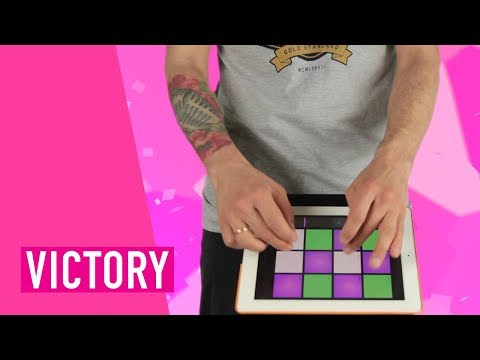 Victory - Electro Drum Pads 24