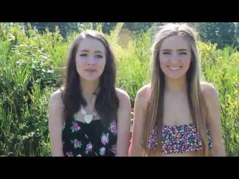 SPRING & SUMMER LOOKBOOK 2014