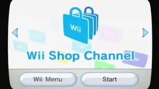 wii shop channel Videos - 9tube tv