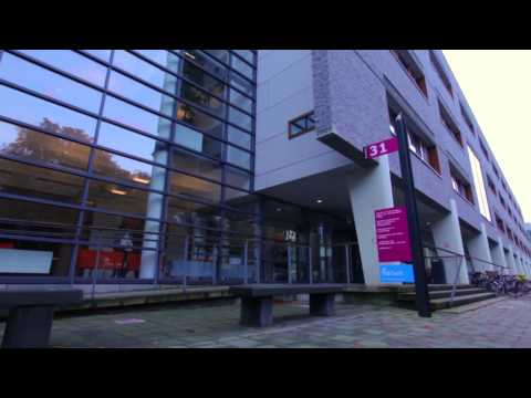 watch Responsible Innovation | DelftX on edX | Course About Video