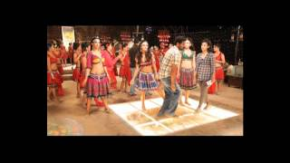 Making of Aa Re Pritam Pyaare -  Rowdy Rathore