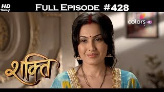 Shakti - 19th January 2018 - शक्ति - Full Episode