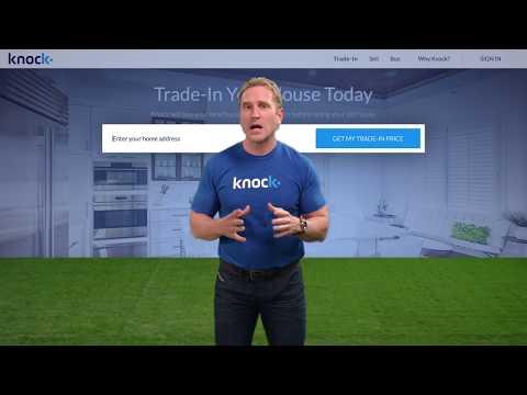 Knock Home Trade-in (6 Sec V1)