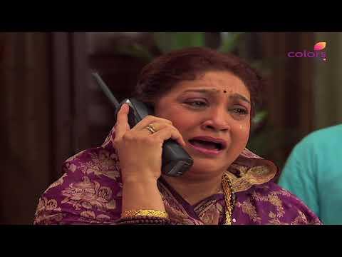 Laagi Tujhse Lagan - लागी तुझसे लगन - Episode 143