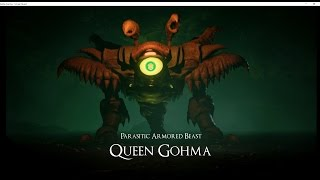 We Battle Ocarina of Time