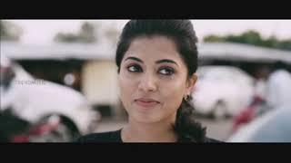 7up Madras Gig - Kanne Kanne | Lenon James | Jonita Gandhi