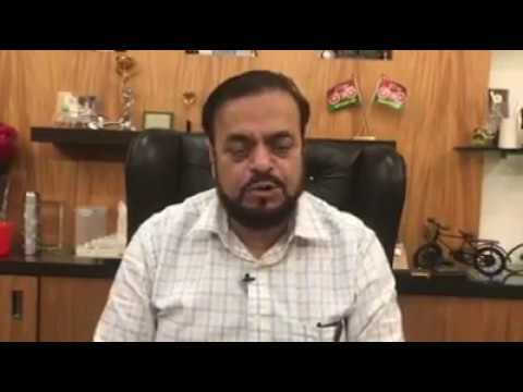 Domicile Certificate Not Needed For Scholarships: Abu Asim Azmi