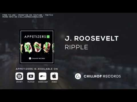 J. Roosevelt - Ripple