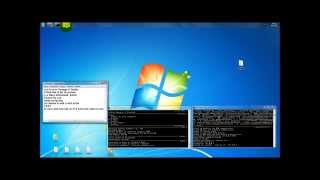 How to make a lineage 2 lan server on High Five - PakVim net