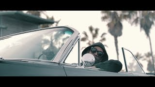 Ty Dolla $ign - Behind The Scenes