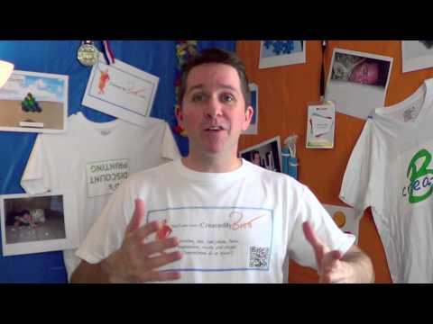 MAKE FUNNY VIDEOS -