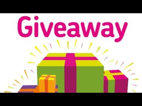 ₹10 Paytm Giveaway Winners Announcement !!!