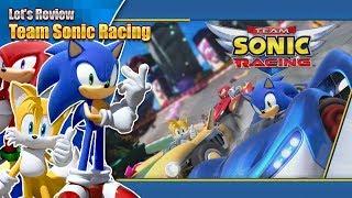 Let's Try - Sonic Mania CD Mods! - PakVim net HD Vdieos Portal