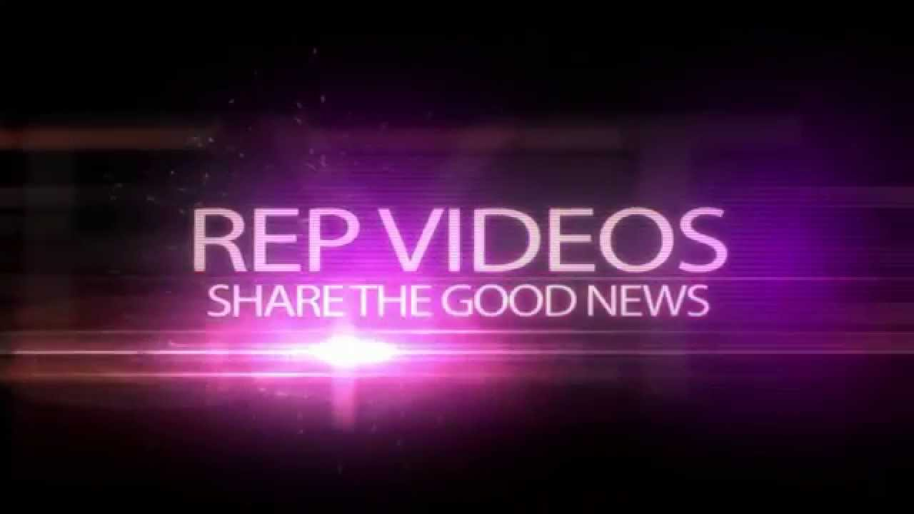 Reputation Marketing | Reputation Videos For Business Marketing