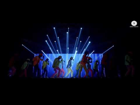 Xxx Mp4 Sunny Leone Hindi Song Daru Peeke Dance Kare 3gp Sex