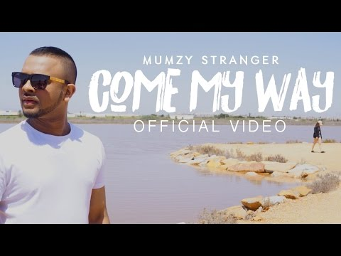 Xxx Mp4 Come My Way Mumzy Stranger OFFICIAL VIDEO Music By LYAN X SP 3gp Sex