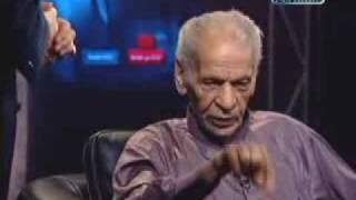 #x202b;احمد فؤاد نجم مع طوني خليفة في برنامج لماذا - الجزء ثاني#x202c;lrm;