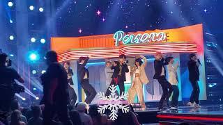 [Fancam] 190501 방탄소년단 BTS - Boy With Love ft. Halsey - Billboard Music Awards