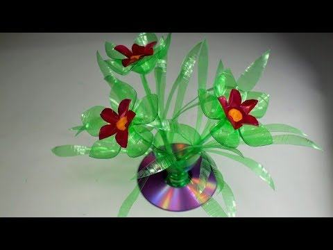 Xxx Mp4 প্লাস্টিকের বোতল দিয়ে সুন্দর ফুল বানানো শিখুন Make Amazing Flower With Green Plastic Bottles 3gp Sex