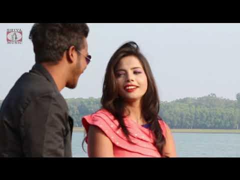 Xxx Mp4 New Nagpuri Song Video 2018 Jhutha Mor Dil Sad Song Sharwan Ss 3gp Sex