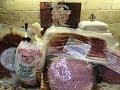 Download Johnston County Ham Mail Order MP3,3GP,MP4