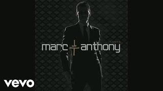 Marc Anthony - Amada Amante (Cover Audio Video)