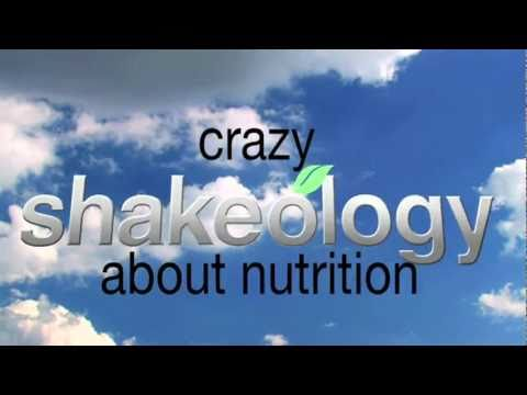 Why Shakeology is Worth the Cost - CoachWoot