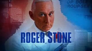 Get Me Roger Stone | official trailer (2017) Netflix
