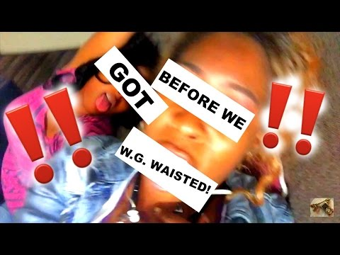 I Talked to My Husband! || Going Out With Nesha's Life || S. 2 Ep. 4