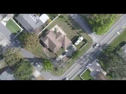 1605 Caldwell St - Lakeland, FL