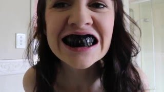 How To Whiten Teeth The Caito Way Caito Potatoe