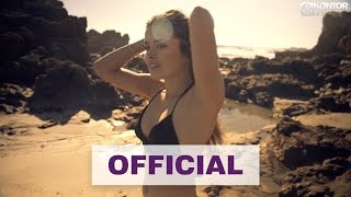 Borgeous & MORTEN - Coffee Can Money (feat. RUNAGROUND) (Official Video HD)