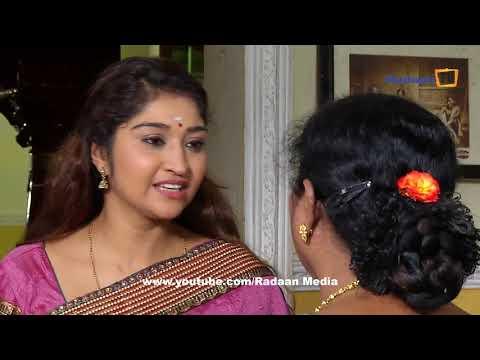 Xxx Mp4 வாணி ராணி VAANI RANI Episode 1732 26 11 2018 3gp Sex