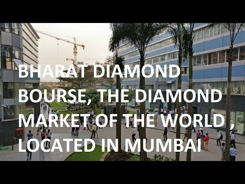 WHERE CAN I BUY REAL DIAMONDS IN MUMBAI AT REASONABLE PRICE