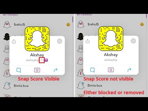 How to delete non friends really fast on snapchat NEW UPDATE