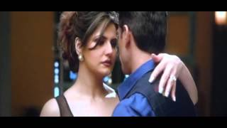 Wajah Tum Ho Video Song Hate Story 3  Zareen Khan, Karan