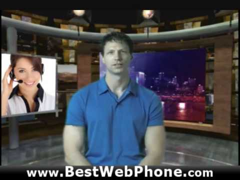 Small Business Phone Systems Wave of the Future Video