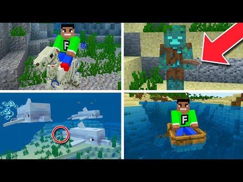 MCPE 1.5.0.0 BETA UPDATE?!! - Minecraft Pocket Edition
