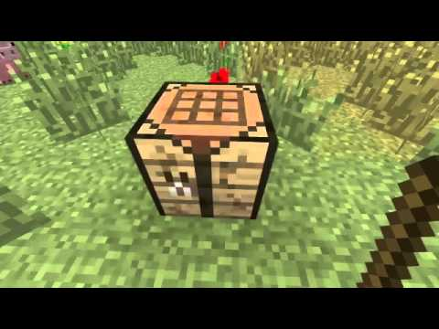 Minecraft ps4 100% Survival NEED PEOPLE TO JOIN